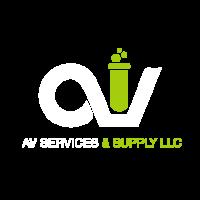 Av supply